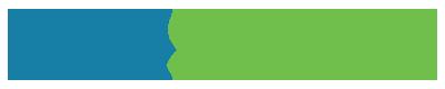 Spartan Enterprises Inc. dba Watershed Wellness Center – 610876 – 10/30/2020