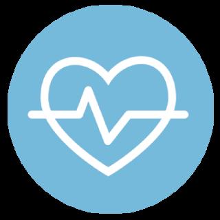 194-1943748_prognosis-icon-2803190-640-health-screening-hd-png (4)