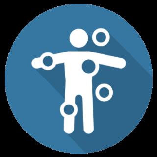 194-1943748_prognosis-icon-2803190-640-health-screening-hd-png (5)