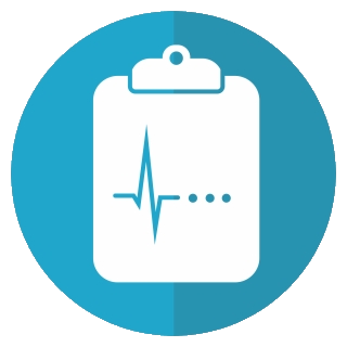 194-1943748_prognosis-icon-2803190-640-health-screening-hd-png