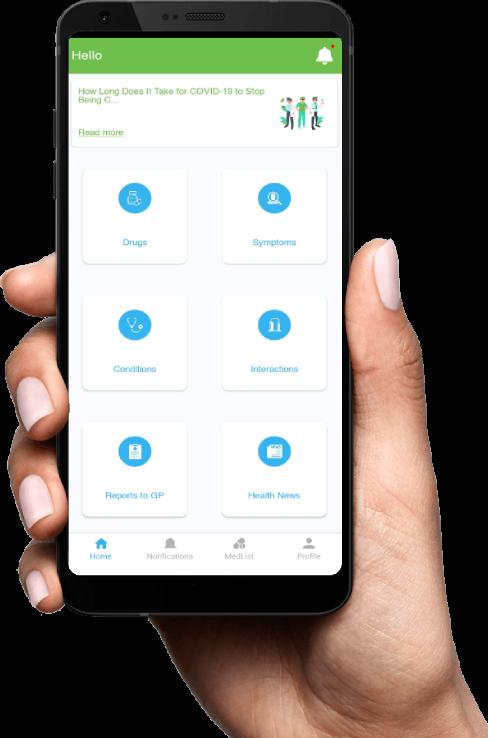 app-medsearch