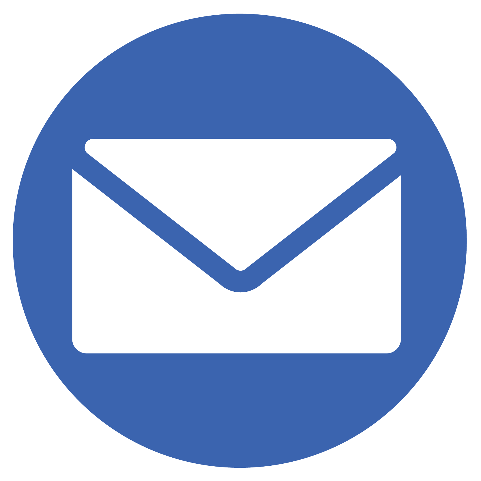 mail-clipart-application-letter-19